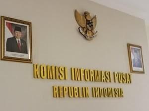 Pertama di Indonesia, Warga Menang Melawan Pengadilan di KIP
