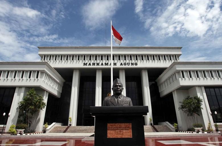 2 Dokter Bedah Syaraf RS Siloam Kalahkan Majelis Kehormatan Disiplin