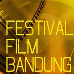 Ini Daftar Nominasi Festival Film Bandung 2013