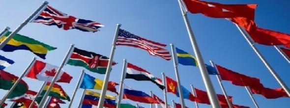 10 Negara Pemberi Gaji Paling Tinggi di Dunia