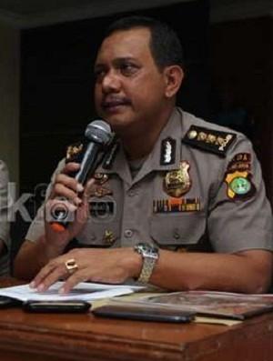 Pejabat Dinas PU Kalbar Ditangkap Saat Pesta Sabu di Diskotik