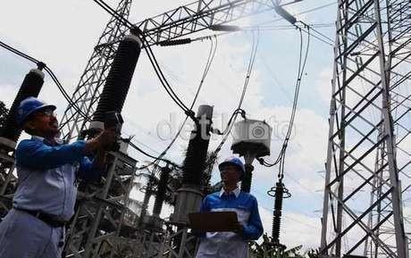 PLN Rugi Rp 26 M/Hari Akibat Pipa Gas Bocor, PGN Membantah