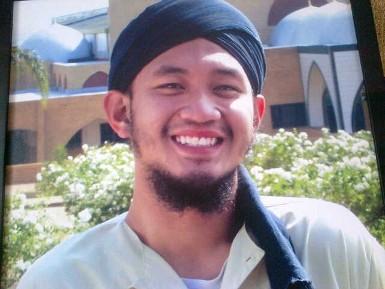 Wiranto: Anak Saya Meninggal Dalam Keadaan Mulia