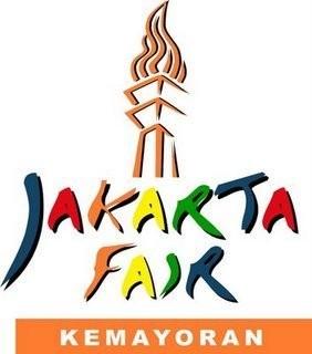 PRJ 2014 Tak Lagi di JIExpo, Jokowi: Yang Penting Kerakyatan
