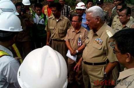 Kenapa Kejagung Stop Penyidikan Korupsi Gubernur Kaltim?