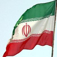 Jelang Pilpres Iran 14 Juni, Kandidat Reformis Mengundurkan Diri