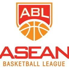 Kalahkah Warriors, Beermen Juara ABL