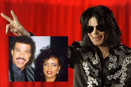 Arwah Michael Jackson: Aku Meninggal Karena Kecelakaan
