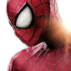 Sony Pictures Berikan Jadwal Rilis The Spider-Man 3 dan 4
