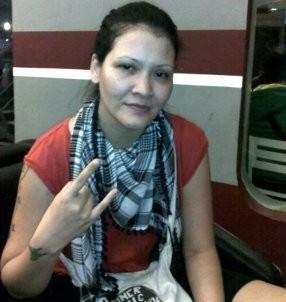 Melanie Subono \Pimpin\ Marching Band Indonesia Ikuti Ajang Internasional