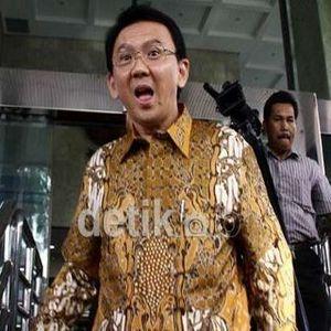 Hadapi Pasar Bebas ASEAN 2015, Ahok: Kita Berani Nggak Lawan Birokrasi?