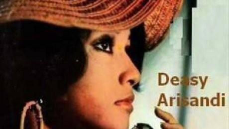 Penyanyi Deasy Arisandi Ditemukan Meninggal oleh Ibunda