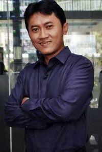 Fakta-fakta Seputar Kasus Dewi Sanca vs Arya Wiguna