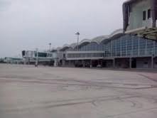 Kualanamu Siap Beroperasi, Bandara Polonia Medan Pensiun di 25 Juli