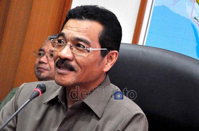 Dikalahkan FPI, Mendagri Keluhkan Pembatalan Keppres Miras oleh MA