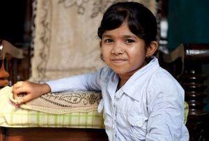 Laxmi Yadav, Gadis 20 Tahun yang Terperangkap dalam Tubuh Bocah 6 Tahun