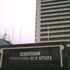 Dirut BUMN Dipanggil KPK, Dahlan: Buka Saja Apa Adanya!