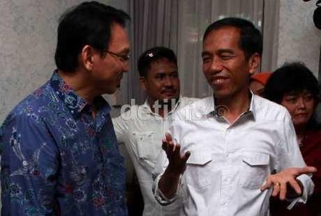 Perbedaan Soekarwo dan Jokowi Versi Gus Ipul