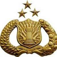 Ada 9 Nama Calon Kuat Kapolri, Wakil Ketua DPR: Sutarman Calon Potensial