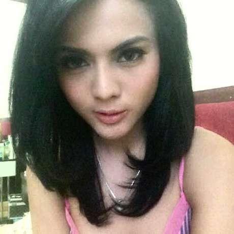 Anggita: Vanny Bohong, Dia Tak Dekat dengan Freddy Budiman