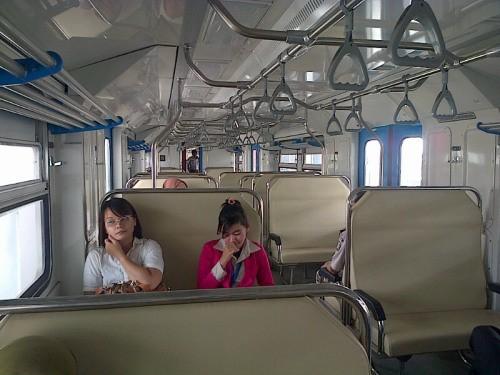 Beroperasi 03.55-24.00 WIB, Kereta Bandara Kualanamu Angkut 6 Ribu Penumpang/Hari