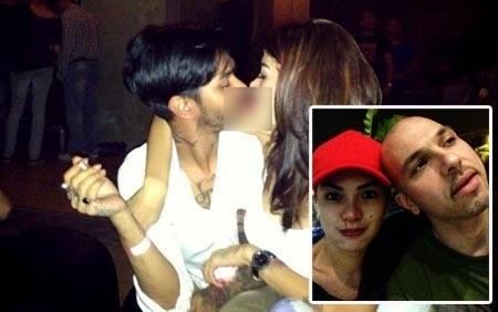 Jelang Menikah, Nikita Mirzani Selingkuh dengan Onadio?