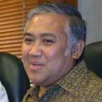 Muhammadiyah Lebaran 8 Agustus