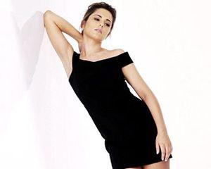 L\Oreal Paris Tampilkan Model Tanpa Make Up di Iklan Kosmetik Terbaru