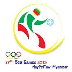 Persiapan SEA Games, Panahan Diujicobakan ke Polandia