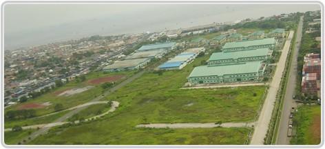4 Pabrik Pakaian Asal Korsel di KBN Tutup, 2 Lainnya Pindah ke Vietnam