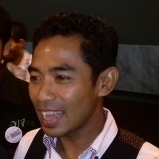 Kisah Sukses Mahmudi Fukumoto, Bos Kontraktor di Jepang Asli Tulungagung