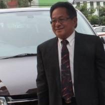 Dolar Menguat, Bos Indomobil Belum Berencana Naikkan Harga Mobil