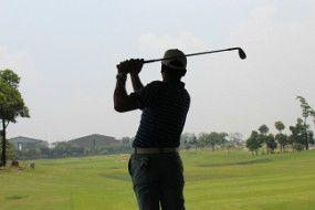 Jeritan Istri Pejabat: Berawal dari Golf, Dicerai Tanpa Alasan Kemudian