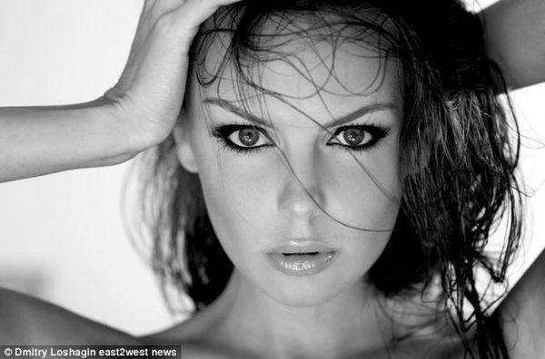 Model Yulia Tewas Mengenaskan, Diduga Dibunuh Suami karena Tularkan AIDS