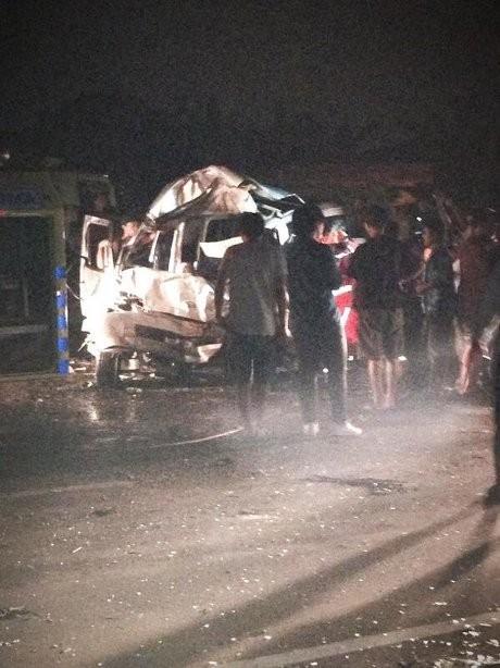 Ini Penyebab Kecelakaan Beruntun di Tol Jagorawi