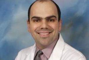 Lakukan Operasi Palsu, Dokter Dipecat Karena 250 Gugatan Malpraktik