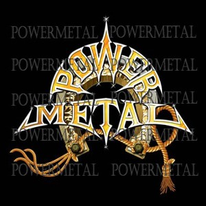 Eks Vokalis Power Metal Meninggal Dunia
