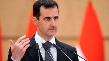 Iran: Aksi Militer AS ke Suriah Akan Picu Serangan ke Israel