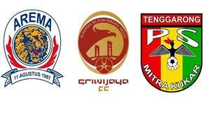 Menpora Cup dan Tradisi Panjang Turnamen di Indonesia