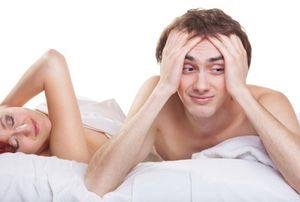 Penyakit-penyakit Aneh Akibat Seks, Alergi Sperma hingga Lupa Ingatan