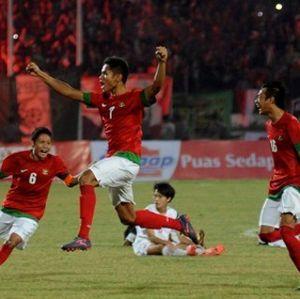 Roy Suryo Harapkan Soliditas Timnas U-19 Terus Dijaga