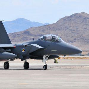 Korsel Batal Pesan Jet Tempur Rp 77 Triliun ke Boeing