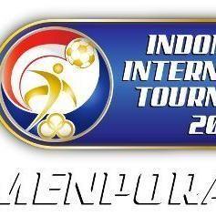 Di Malang, Tiga Tim Berebut Tiket ke Final