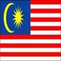 Memalukan! 5 Polisi Malaysia Rampok Uang Warga Saat Penggerebekan