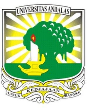 Penjelasan Rektor Unand Padang Soal Hanyutnya 8 Mapala di Sungai