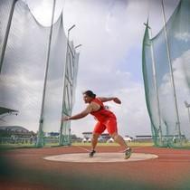 217 Atlet Dapat Tunjangan Prestasi Rp 7,5 Juta per Bulan dari BUMN