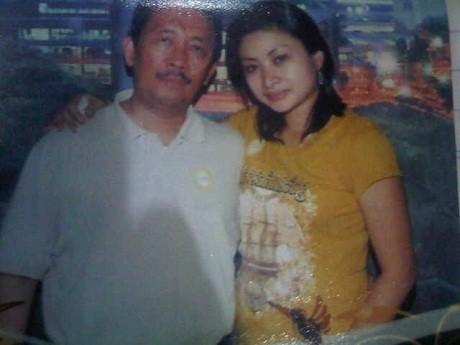 Ini Foto Holly Angela, Wanita yang Tewas di Kalibata City