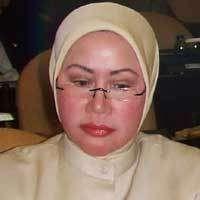 Ini 6 Sengketa Pilkada di Banten yang Masuk ke MK