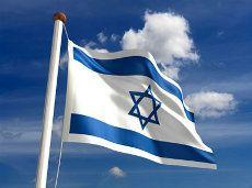 Mayoritas Warga Israel Dukung Aksi Militer terhadap Iran!