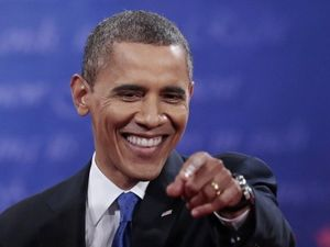 Obama Batal Datang ke APEC, Ini Komentar Para Pemimpin Negara